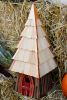 Heartwood Lord of the Wing Bird House - Redwood 195C