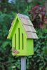 Heartwood Butterfly Breeze Butterfly House - Green Apple 198A