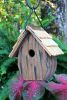 Heartwood Windy Willows - Antique Cypress/Shingled Roof 208A